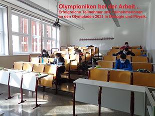 Olympioniken.JPG