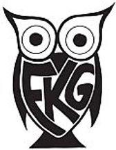 Eule FKG_SHP.jpg