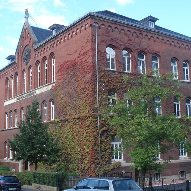Schulgebäude_02