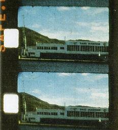 FILM GRUE769.jpg