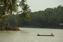 Akalai River