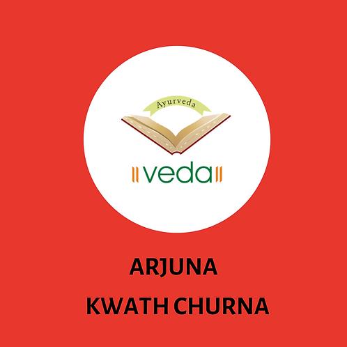 Arjuna Kwath Churna