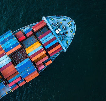 Aerial%20top%20view%20container%20cargo%