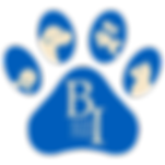 Purrs & Grrrs Dog Walking & Pet Sitting is fully licensed, bonded, and insured