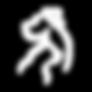 PurrsGrrrs_Logo_Social1.png