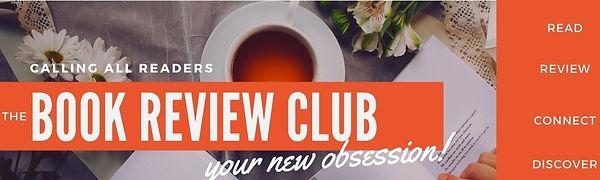 Book Review Club Banner.jpg
