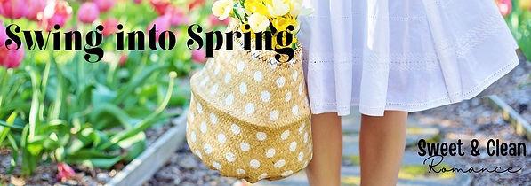 Swing Into Spring Banner.jpg