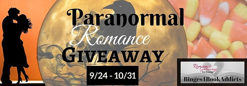 Paranormal Romance Giveaway Banner (2).j