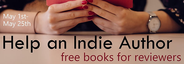 Help an Indie Author Banner.jpg