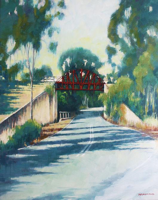Red Bridge on Quarry Road.jpg
