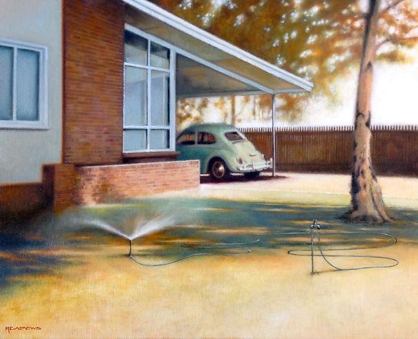 Once a Suburban Dream.JPG