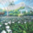 Lily Field, Botanical Gardens  .jpg
