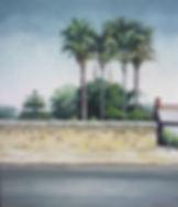 Quattro Palme