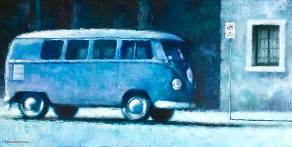 Blue Kombi copy.jpg