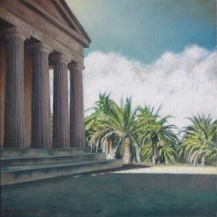 Pillars and palms, Seppeltsfield.jpg