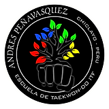 LOGPENAVASQUEZ.PNG