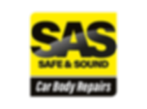 SAS-body-repairs-lincoln.png
