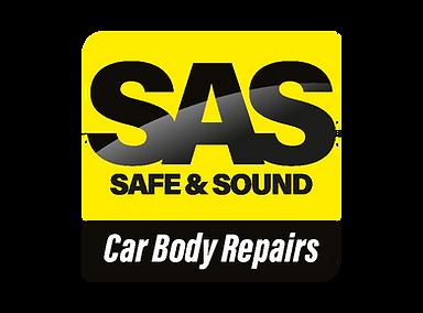 SAS-body-repairs-lincoln.png