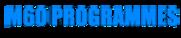logoM60.png