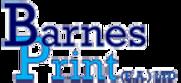 Barnes-Print-Ltd-Logo.png