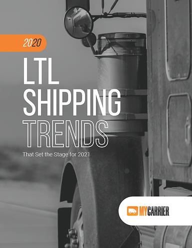 LTL Trends Image.png