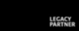 Legacy Partner Logo Black_edited.png