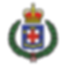 1200px-Jamaica_Constabulary_Force_emblem