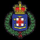 1200px-Jamaica_Constabulary_Force_emblem