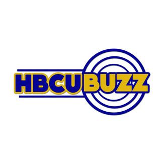 HBCU.jpg