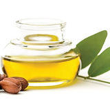 1200x628_Can_Jojoba_Oil_Treat_1024x1024.