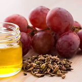 grape-seed-oil-1296x728-feature.jpg
