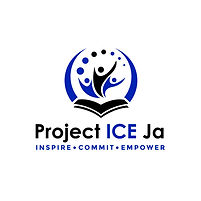 Project ICE Ja.jpg