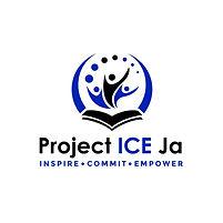 Project ICE Ja.jpg