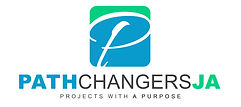 Path Changers Logo.jpg