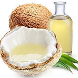 Why-Use-Coconut-Oil-And-Lemon-Juice-For-