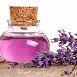 Lavender-Oil-Benefits-for-Hair-5.jpg