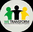 we-transform.png