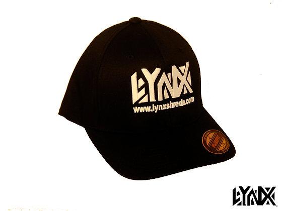 LynX Website Flexfit