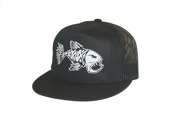 BADFISH HAT