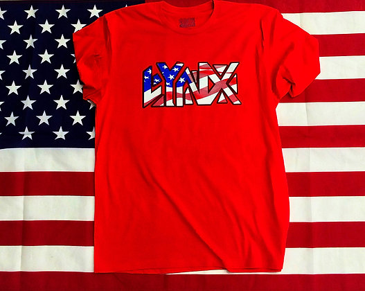 USA LYNX