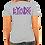 Thumbnail: LynX within LynX Purple logo