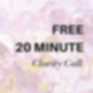 FREE20 MINUTE.png