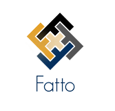 LOGO FATTO large2.png