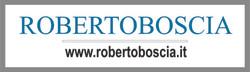 Robertoboscia_LOGO.jpg