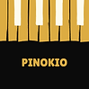 PINOKIO.png