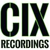 CIX_LOGO_1400 (2).png