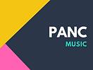 PANC.png
