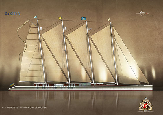 Dream-Symphony-sailing-yacht-.jpg