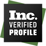 Inc Verified Profile logo.png