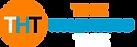 logo280-1.png